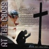 Product Image: G-86 - At The Cross