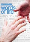 Product Image: Salvation Army - Words Of Life September - December 2012