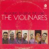 Product Image: Violinaires - I'm Going To Serve The Lord