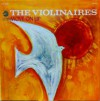 Product Image: Violinaires - Move On Up