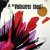 Product Image: Violinaires - Shout!