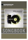 Product Image: Israel Houghton & New Breed - Decade: The Best Of Israel Houghton And New Breed Digital Songbook