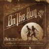 Product Image: Children 18:3 - On The Run