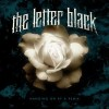 Product Image: The Letter Black - Hanging On By A Remix