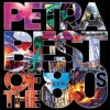 Product Image: Petra - Best Of The 80s