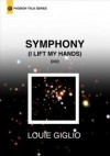 Product Image: Louie Giglio - Symphony (I Lift My Hands)