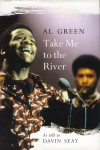 Product Image: Al Green, Davin Seay - Take Me To The River