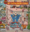 Product Image: Isaac Air Freight - My Kingdom Come