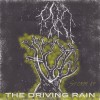 Product Image: The Driving Rain - Storm EP
