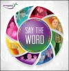 Product Image: Prospects - Say The Word