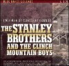 Product Image: The Stanley Brothers - I'm A Man Of Constant Sorrow