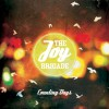 Product Image: The Joy Brigade - Counting Days