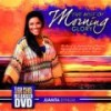 Product Image: Juanita Bynum - The Best Of Morning Glory