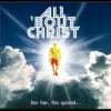 Product Image: All Bout Christ - So Far So Good