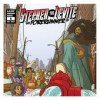 Product Image: Stephen The Levite - The Forerunner