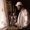 Product Image: Gospel Gangstaz - I Can See Clearly Now