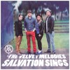 Product Image: The Velvet Melodies - Salvation Sings