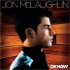 Product Image: Jon McLaughlin - OK Now