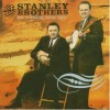 Product Image: The Stanley Brothers - An Evening Long Ago