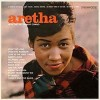 Product Image: Aretha Franklin - Aretha (Columbia)