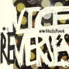 Product Image: Switchfoot - Vice Re-Verses