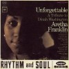 Product Image: Aretha Franklin - Unforgettable: A Tribute To Dinah Washington