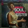 Product Image: Aretha Franklin - Soul Sister