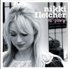 Product Image: Nikki Fletcher - All Glory