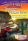 Product Image: Auto B Good - Wisdom From the High-Way