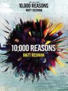Product Image: Matt Redman - 10,000 Reasons Songbook