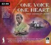 Product Image: One Voice - One Voice One Heart