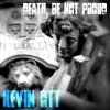 Product Image: Kevin Ott - Death, Be Not Proud