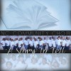 Product Image: North Carolina Community Choir - A Story To Tell