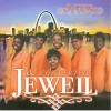 Product Image: Jewell & Converted - Live In St Louis