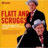 Product Image: Flatt And Scruggs - The Sound Of Foggy Mountain Soul