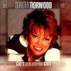Product Image: Dorothy Norwood - God's Been Just That Good