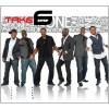 Product Image: Take 6 - One
