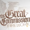Product Image: The Great Commission - Firework
