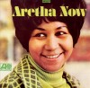 Product Image: Aretha Franklin - Aretha Now