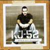 Product Image: KJ-52 - Behind The Musik (A Boy Named Jonah)