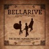 Product Image: Bellarive  - The Being Human Project