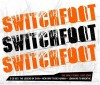Product Image: Switchfoot - The Early Years 1997-2000