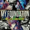 Product Image: Vineyard Music - Cultivation Generation: My Foundation