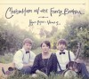 Product Image: Chelsea Moon & The Franz Brothers - Hymn Project Vol 2