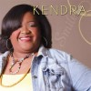 Product Image: Kendra Cash - Smile