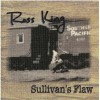 Product Image: Ross King - Sullivan's Flaw