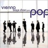 Product Image: Vienna Boys Choir - Goes Pop