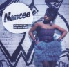 Product Image: Nancee - Every Step Of The Way