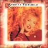 Product Image: Barbara Fairchild - Stories