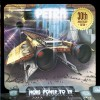 Product Image: Petra - More Power To Ya: 30th Anniversary Edition